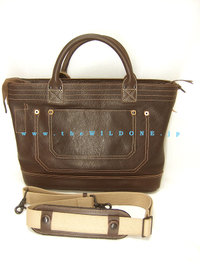 Zk0502zip_leather_brown0002