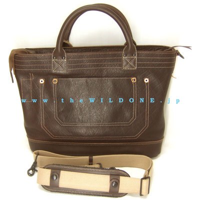 Zk0502zip_leather_brown0003_3