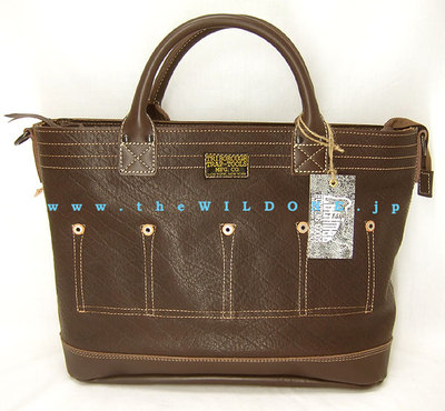 Zk0502zip_leather_brown0004_2
