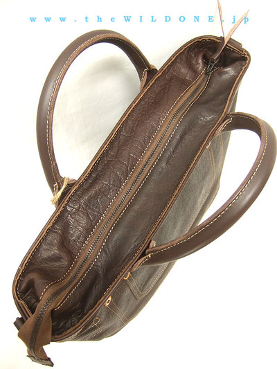 Zk0502zip_leather_brown0010