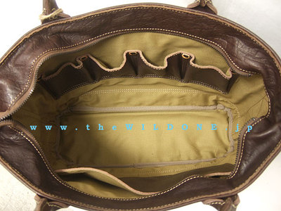 Zk0502zip_leather_brown0016