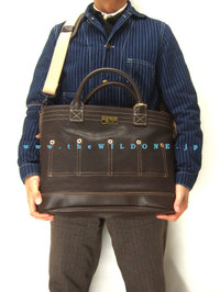 Zk0502zip_leather_brown0101_3