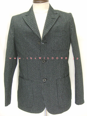Pinchbacksackcoat_stripe001