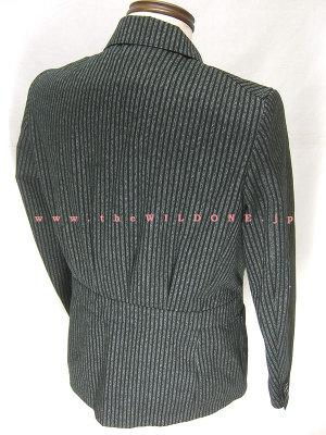 Pinchbacksackcoat_stripe004