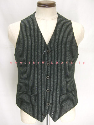 Waistcoat_stripe_003
