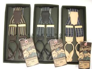 Suspender861byback_0001