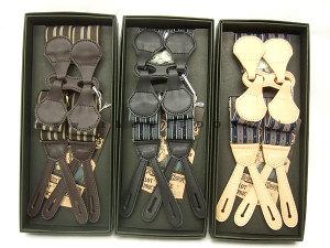 Suspender861ahback_0002
