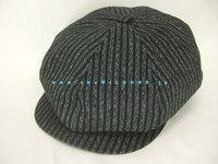 Ac002a_cottonstripe_0001