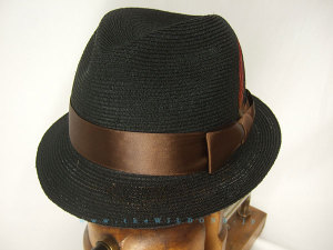 Linenhat_lot856_black0001
