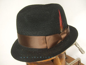 Linenhat_lot856_black0002