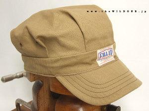 Railmancap_beige_0001