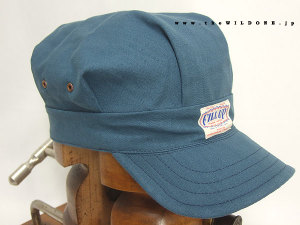Railmancap_blue_0001