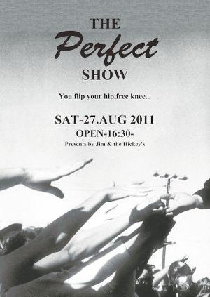 Perfectshow2