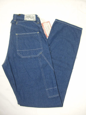 Trackwalkergraineddenim001