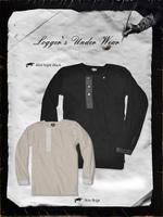 Loggerunderwear