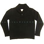 Shawlcollarsweater_black001