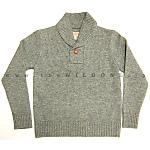 Shawlcollarsweater_gray001