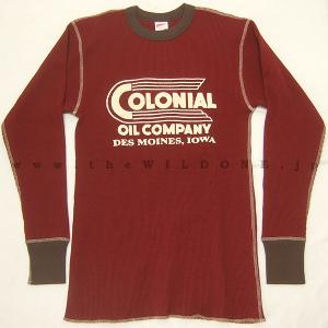 Colonial_brxxblk001