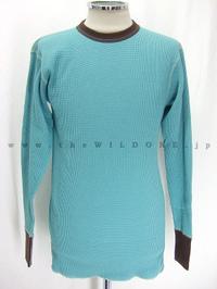 2toneturquoise001