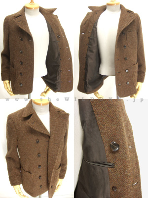 Vitojacket_brownwoll_202