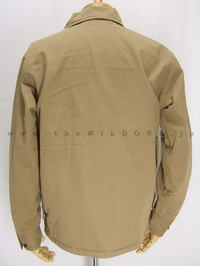 Forester_shell_beige0002