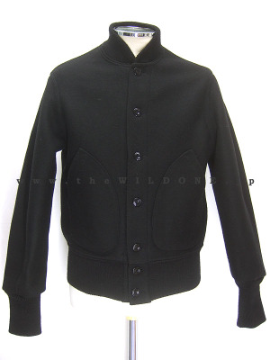 Awardjacket_black00001