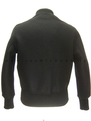 Awardjacket_black00003