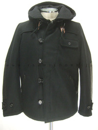 Fortdix_jacket_00001_2