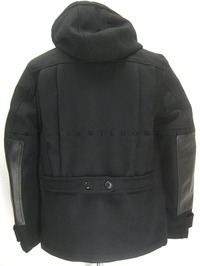 Fortdix_jacket_00002