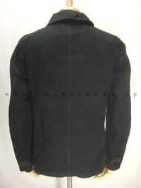 Sandy_hook_jacket0002
