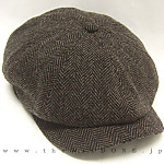 Lot882browntweed0002