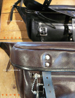 Waistshoulderbagallleather2