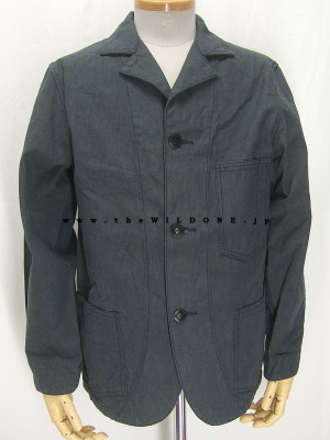 21835_coverall_navy0001