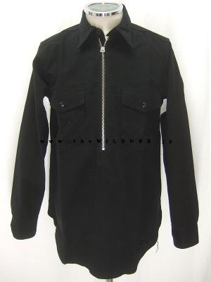 Pullovershirtsblack_0002