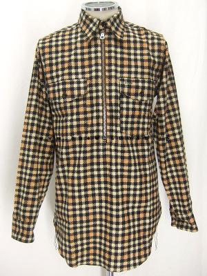 Pullovershirtscheck_0001a