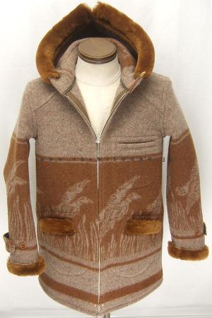 Okanagan_blanketcoat_10001