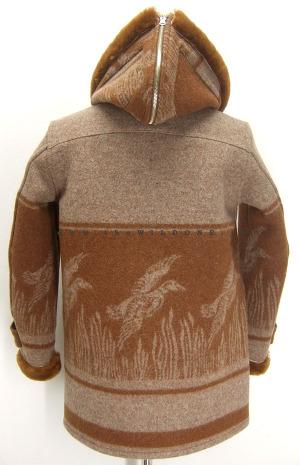Okanagan_blanketcoat_10002