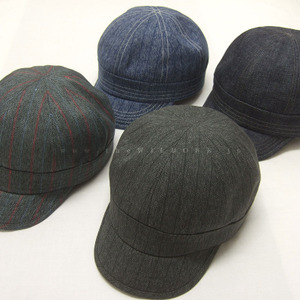 Lot890workcap