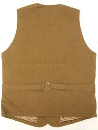 21832_vest_brown003