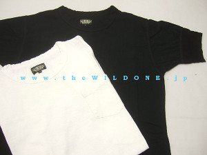 Pocket_crewneck_0003a