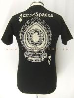 Aceofspade_black_0001
