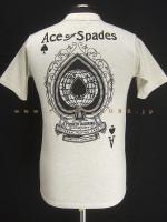 Aceofspade_oatmeal_0001