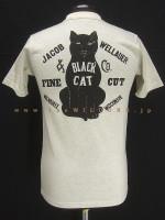 Blackcat_oatmeal_0001