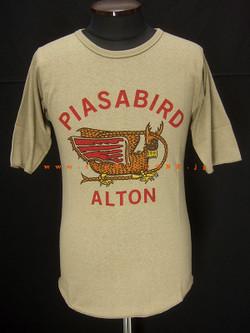 Piasabird_oilstain1001