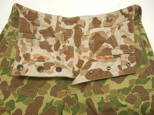 22043camoshorts_a0005