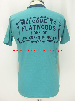 Flatwood_sodasax_0002_3