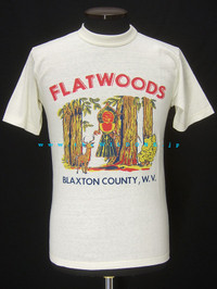 Flatwood_offwhite_0001