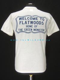Flatwood_offwhite_0002b
