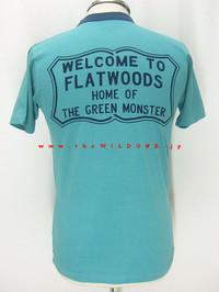 Flatwood_sodasax_0002