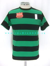 Greenborder_001